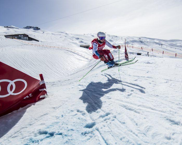 20170312_skicross_hochybrig_christianbetschart_78 (1 von 1)