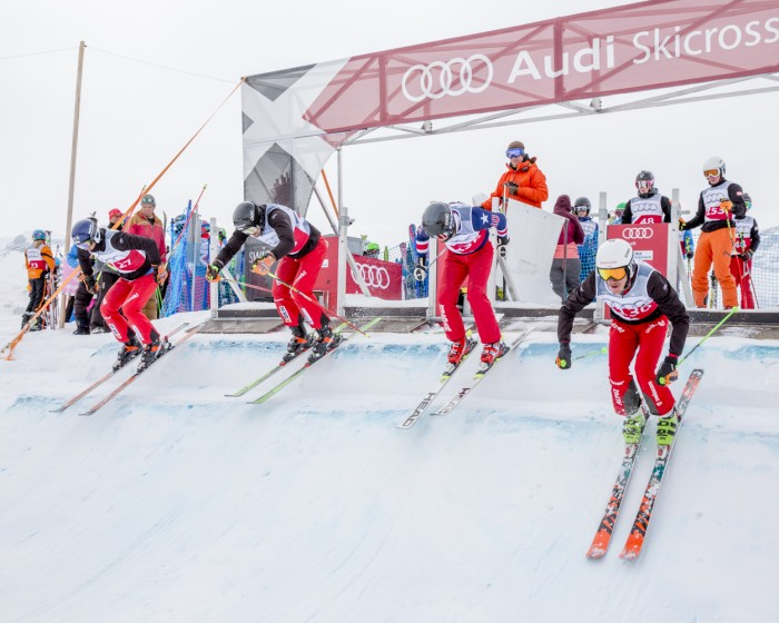 _MGL6719_skicross_lenk_by.davidbirri