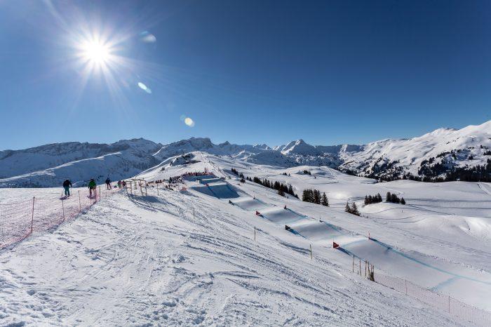 Skicross_Lenk_2018_030