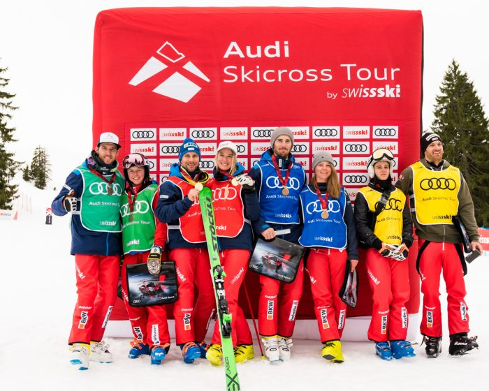 Tag1-Audi_SkiCross_Tour-HochYbrig-ABrown2018-78