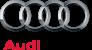 (Deutsch) Audi