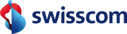 (Deutsch) Swisscom