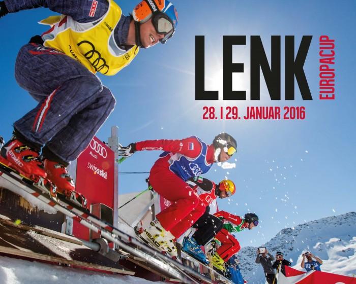 Poster_Lenk