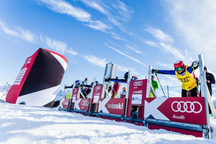Day3-Audi_Skicross-Tour-Lenk-ABrown2017-7