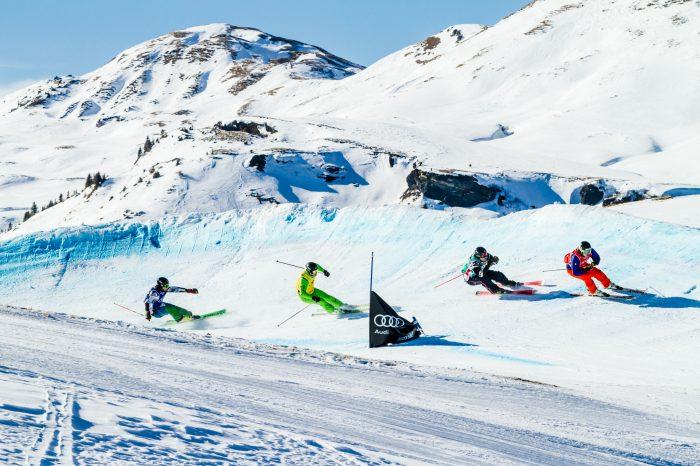 Day3-Audi_Skicross-Tour-Lenk-ABrown2017-9