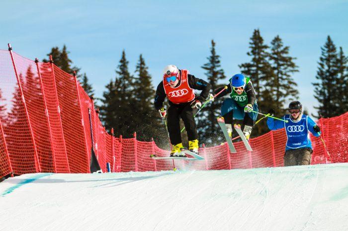 Day2-Audi_Skicross-Tour-Lenk-ABrown2017-20