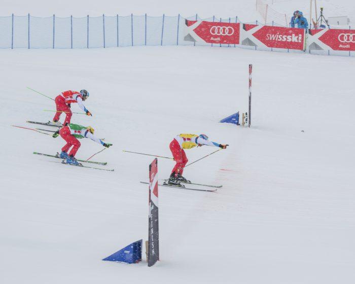 _MGL7608_skicross_lenk_by.davidbirri