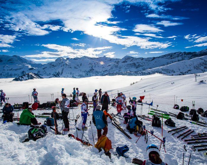 Skicross_Lenk_2018_015