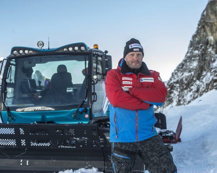 Swiss-Ski_Skicross_Ralph_Pfäffli_Foto_Stephan_Boegli_3491