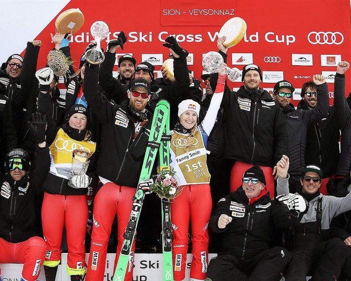 csm_20190317_skicross_team_veysonnaz_sieg_gepa_pictures_793ab84275