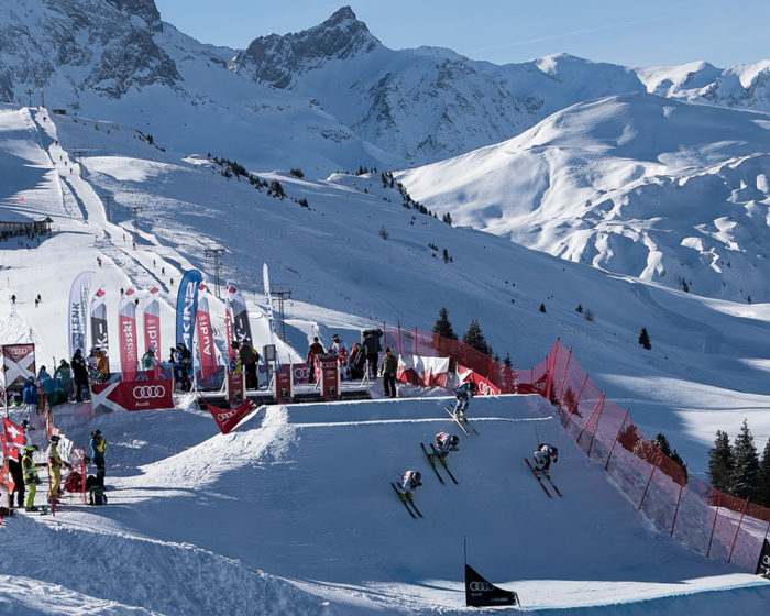 audi skicross tour_2019_lenk_1680x750