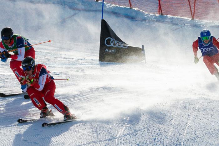 audi skicross tour_lenk_action_1680x750