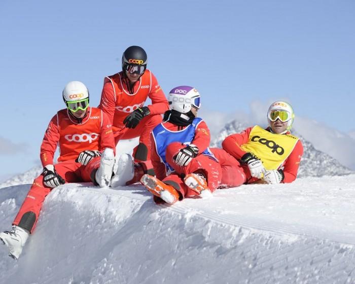 SwissSkiX-2011-356