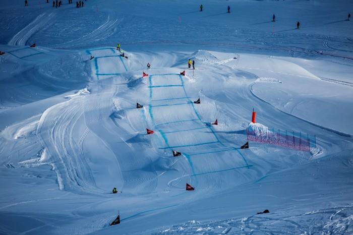 115_2320_Skicross_Davos_bydavidbirri