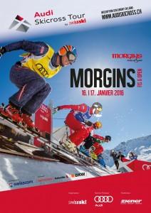2015_SS_Audiskicross_A3_Morgins_web