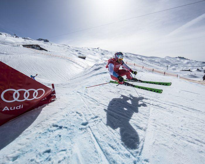 20170312_skicross_hochybrig_christianbetschart_80 (1 von 1)
