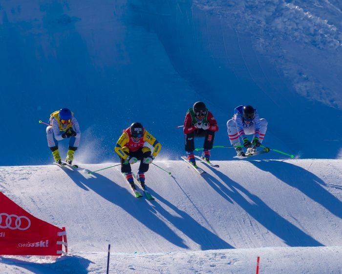 Skicross_Lenk_2018_045