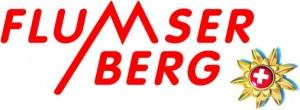 Logo Flumserberg_Homepage