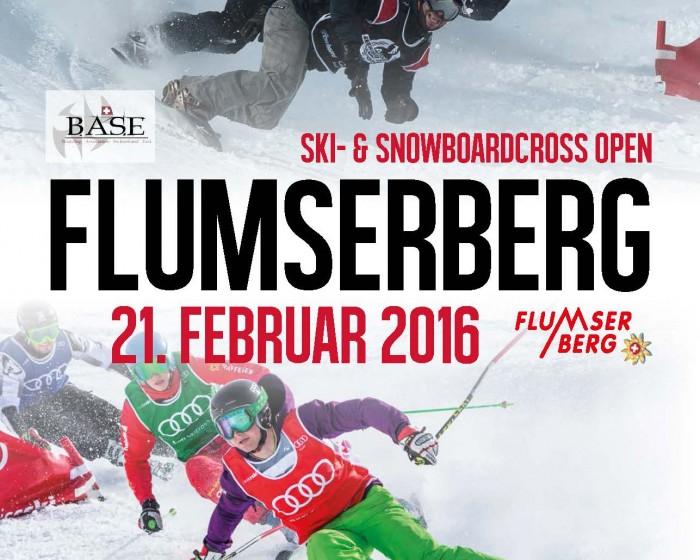 SS_Ski_Snowboard_Flumserberg_A3_kontroll