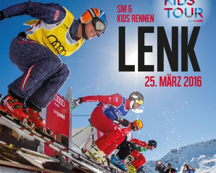 2015_SS_Audiskicross_A3_Lenk_korr_web