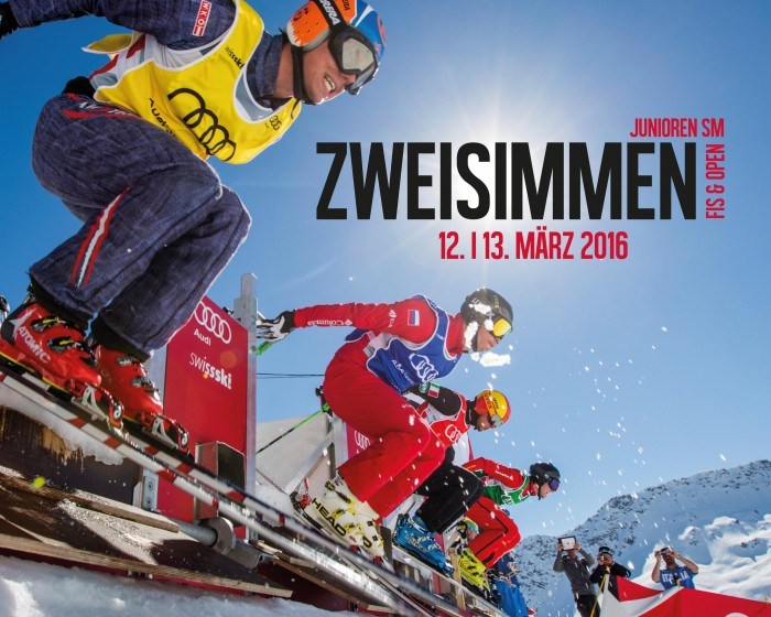 2015_SS_Audiskicross_A3_Zweisimmen_web
