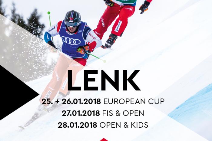 web_72dpi_Lenk_SS_Audiskicross_Poster_A3_de (1)
