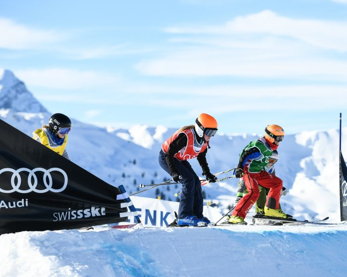 Kids_Open Cross Lenk 28.01.2018_00019