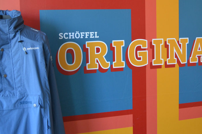 schoeffel_open_day_originals