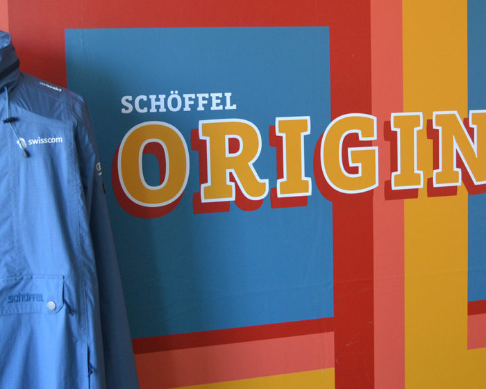 schoeffel_open_day_originals