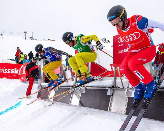 Audi Skicross Tour_Action_Hoch-Ybrig_SM_1680x750