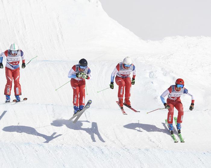 skicross_sichtungstage_header_1680x750
