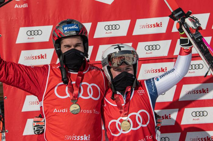 20210306_skicross_schweizer meisterschaften_lenk_cousin_baur_1680x750