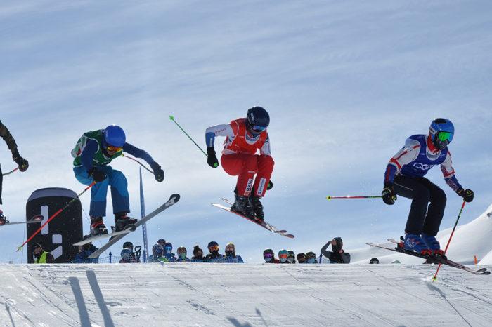 20210328_melchsee-frutt_audi skicross tour_action