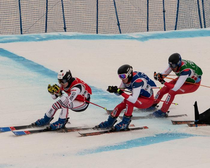 SX EC Crans Montana 06.02.2021_Audi Skicross Tour